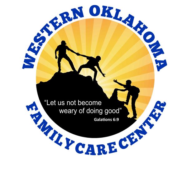 Western Oklahoma Family Care Center