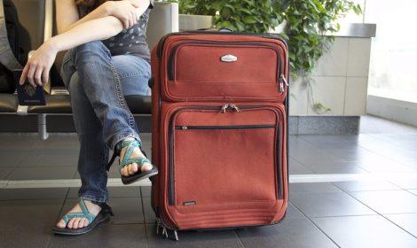 Travel Aid